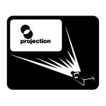 projection_logo